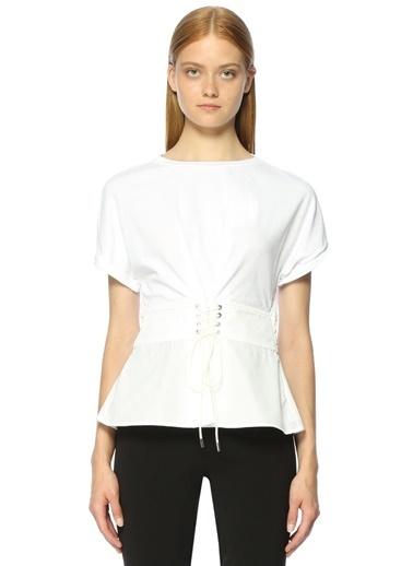 Tişört-3.1 Phillip Lim